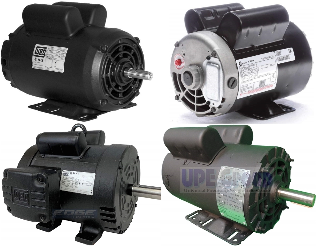 In Addition Motor Wiring Together With Weg Electric Motor Wiring